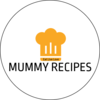 MUMMY RECIPES