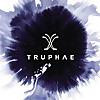 Truphae