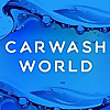 Carwash World