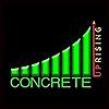 Concrete Uprising