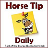 Horse Tip Daily
