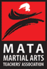 Martial Arts Teachers' Association | Martial Arts Business Blog