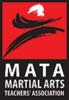 Martial Arts Teachers' Association | Martial Arts Business Blog