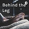 Behind the Leg - equestrian insights