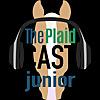 The Plaidcast