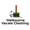 Melbourne Vacate Cleaning | End of Lease Cleaning Methods and Techniques