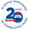 RE/MAX Calgary Real Estate