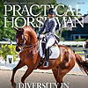 Practical Horseman Podcast