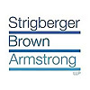 Strigberger Brown Armstrong LLP | Insurance Law Blog