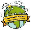 Sustainability Topics | Show appreciation for future generations.