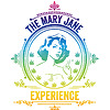 The Mary Jane Experience