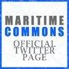 Coast Guard Maritime Commons Blog