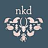 NKD Waxing