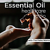 Essential Oil Healthcare Radio