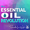 The Essential Oil Revolution w/ Samantha Lee Wright