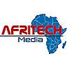 Afritech Media | Tech Blog