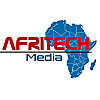 Afritech Media | Tech Blog