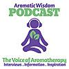 Aromatic Wisdom