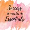 Success with Essentials