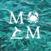 Marine Madness