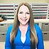 Jen O'Sullivan's 31 Oils