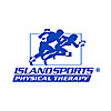 Island Sports Physical Therapy