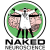 Naked Scientists | Naked Neuroscience