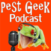 Top 10 Pest Control Podcasts You Must Follow in 2019
