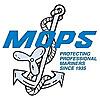 MOPS Marine License Insurance