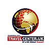 Travel Center Blog | Travel Tips, Guide & Travel information