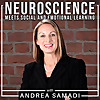 Neuroscience Meets SEL