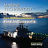 Marine Technology News