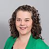 Nicola Askham | Data Governance Blog