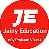 Jainy Tutorial pharmacy