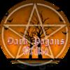 Dark Pagans
