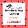 کانتون موریانه و پادکست کنترل آفات