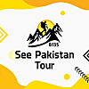 See Pakistan Tours