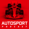 The Autosport Podcast | F1 & more