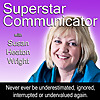 Superstar Communicator podcast