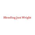 Blending Just Wright