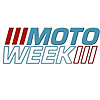 MotoWeek | MotoGP, Motorcycle and Racing News