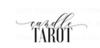 Candle Tarot