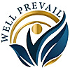 Well Prevail
