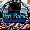 Will Patriot