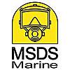 MSDS Marine