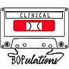 Clinical BOPulations
