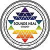 Sounds Heal Podcast