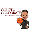 Court to Corporate | The Athlete's Playbook in the Business World