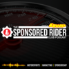 Sponsored Rider Club Podcast