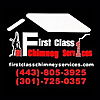 First Class Chimney Services
